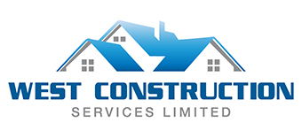 West Construction Services LTD